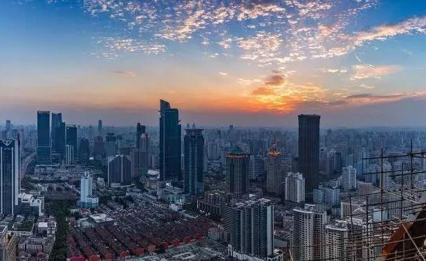 chinese skyline (tencent).jpg