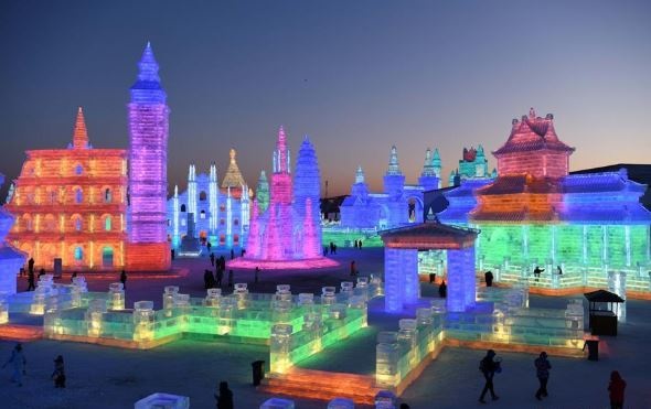 ice-snow world harbin (xinhua).jpg