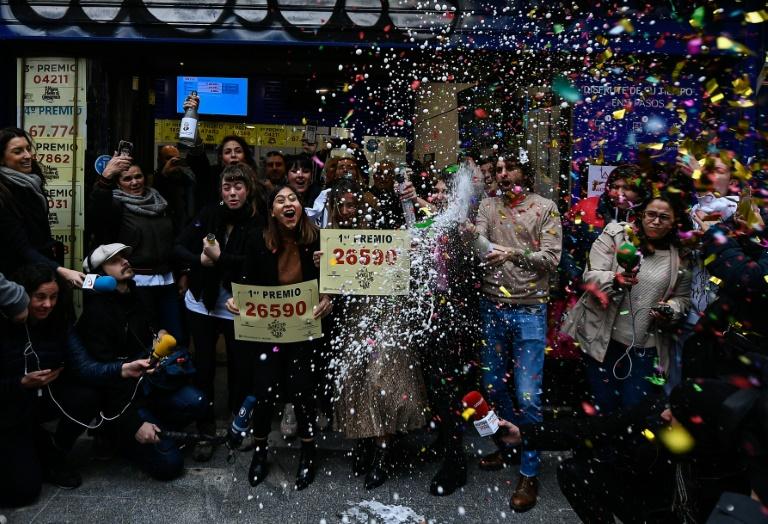 lottery winners (afp).jpg