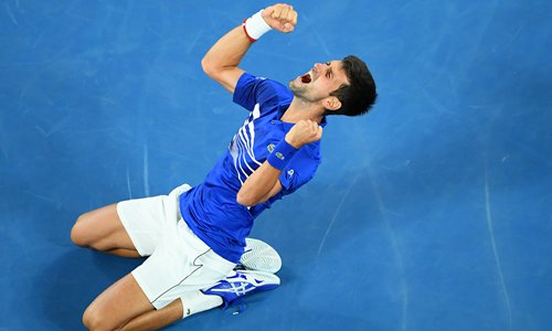 Australian Open prize pool jumps to $49m, biggest gains for early rounds
