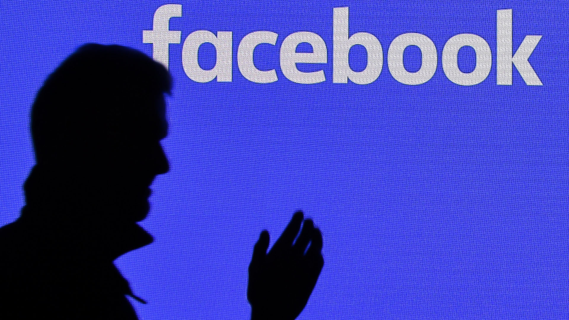Facebook-logo-AP.jpg