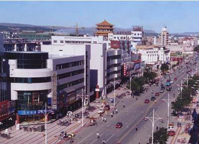 chifeng mongolia (china daily).jpg