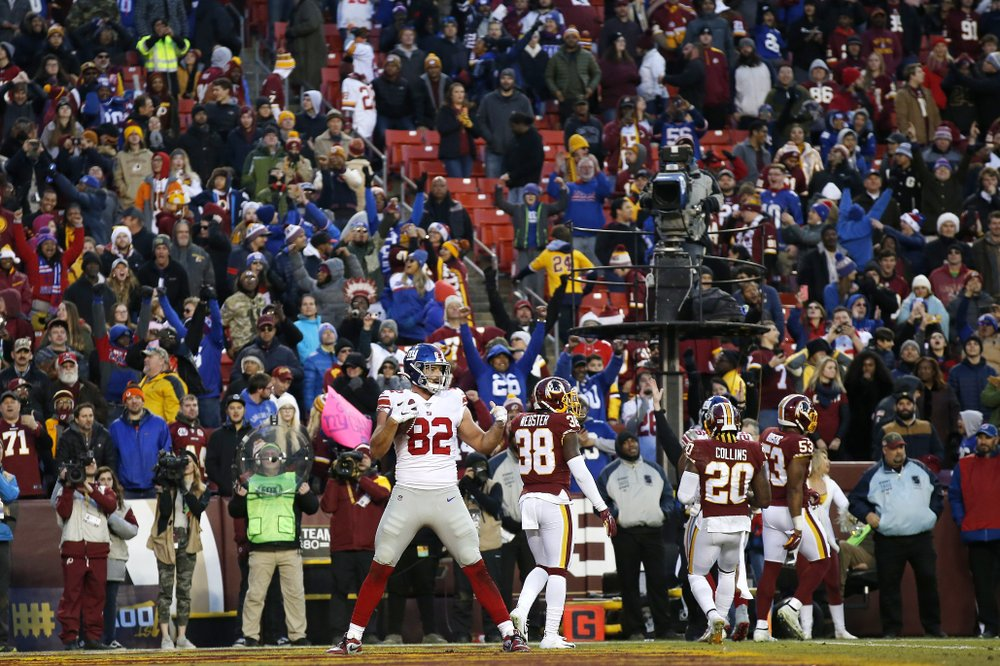 Behind The Call: Wondering about NFL overtime structure