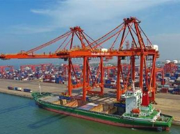 China's decision to lower import tariffs shows sincere efforts to expand opening-up