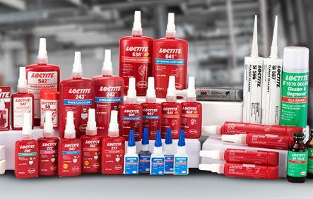 adhesives (sohu).jpg