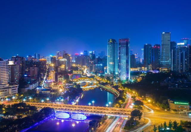 Western Chinese city embraces more ROK enterprises