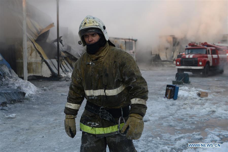 Russia fire.jpg