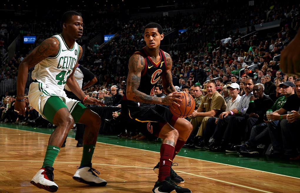 Exum-Clarkson trade – a desperate move by Utah Jazz