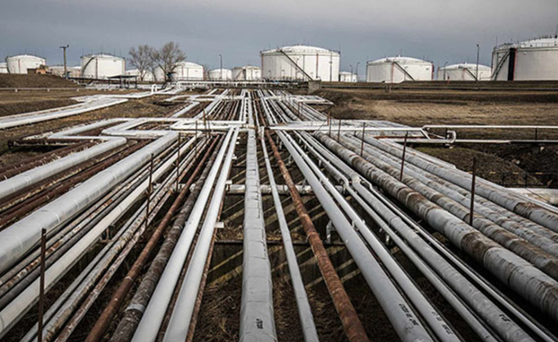 Egypt signs 4 oil, gas deals worth 155 mln USD