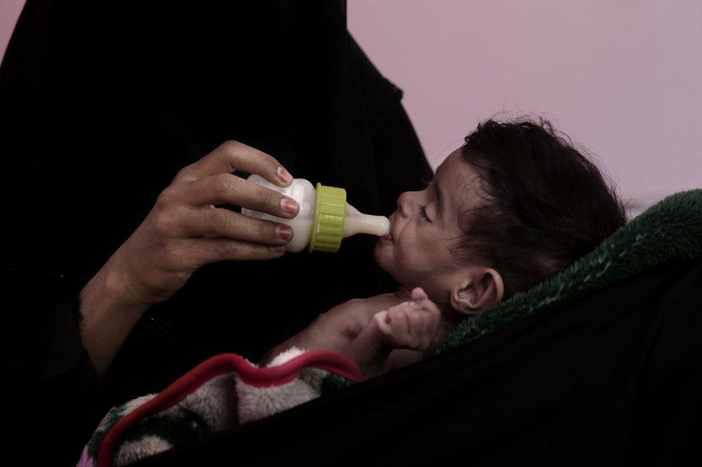 Aid groups halt work in south Yemen after targeted bombings
