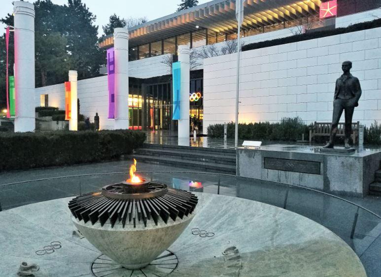 olympic museum (afp).jpg