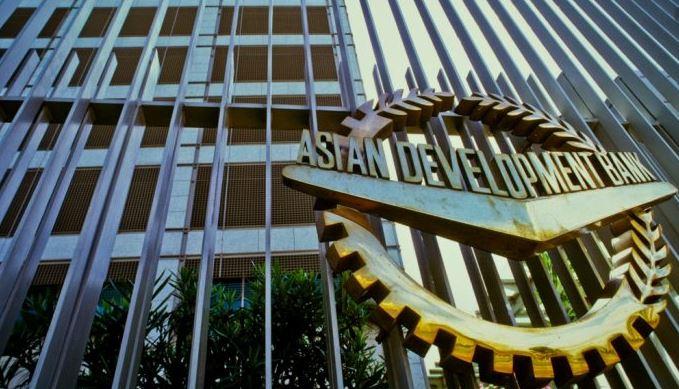 asian development bank 2 (cgtn).jpg