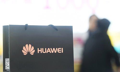 China will take countermeasures if EU blocks Huawei: experts