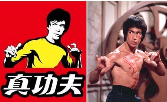 Real Kungfu plans to take on Bruce Lee Enterprises in court