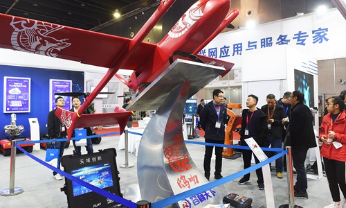 China moves ahead with major science, technology sectors under 2030 goals