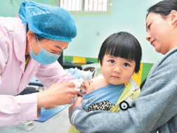 Significant progress in China's medical and health services in 2019