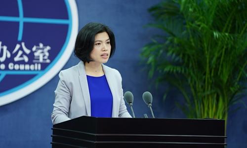 Taiwan's 'anti-infiltration bill' signals DPP hostility to cross-Straits ties