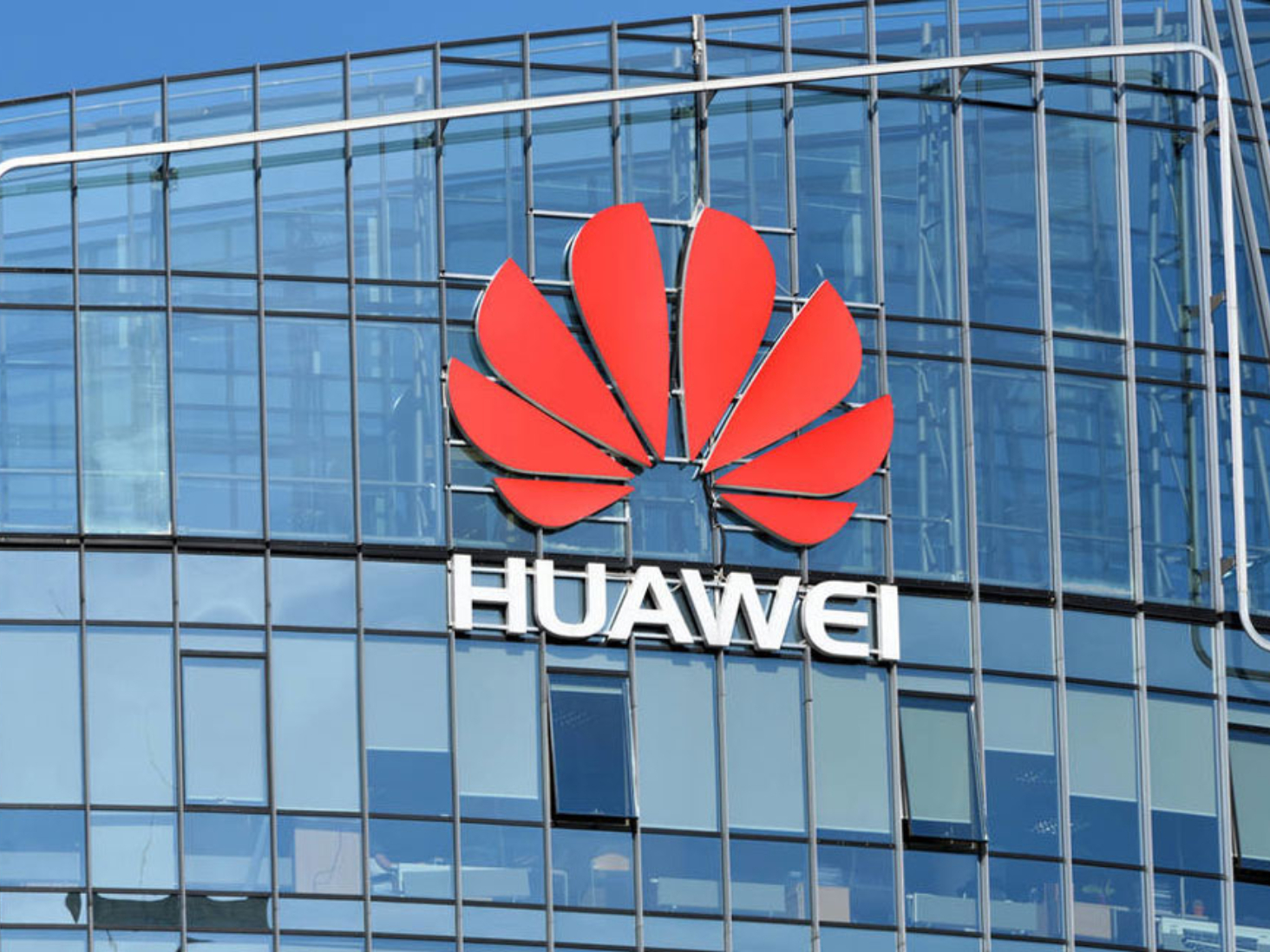 Huawei puts survival as top priority