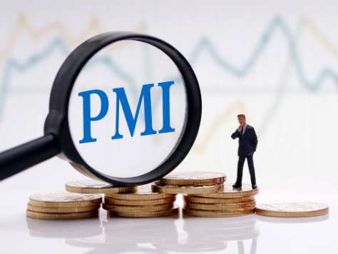 December PMI signals continued stability, output recovery