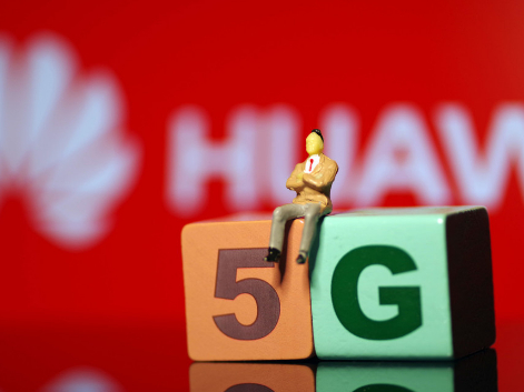 India not led astray by US 5G ploy: China Daily editorial