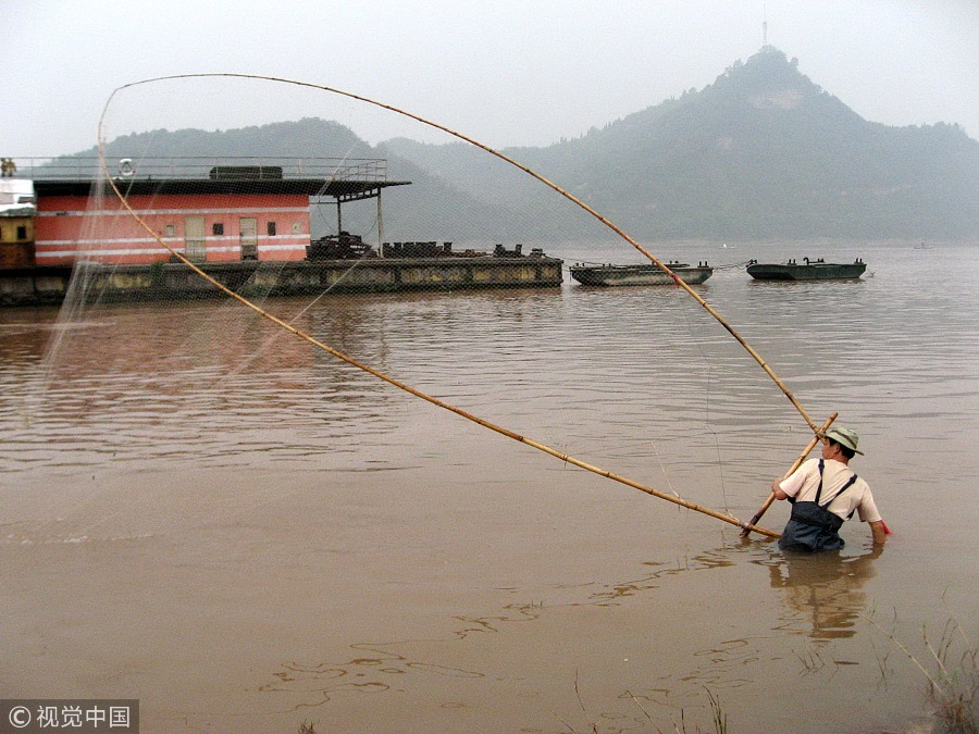 fishing ban.jpg