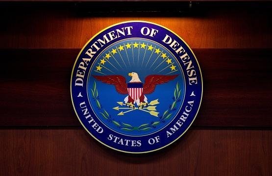 Pentagon confirms US forces killed top Iranian commander Soleimani