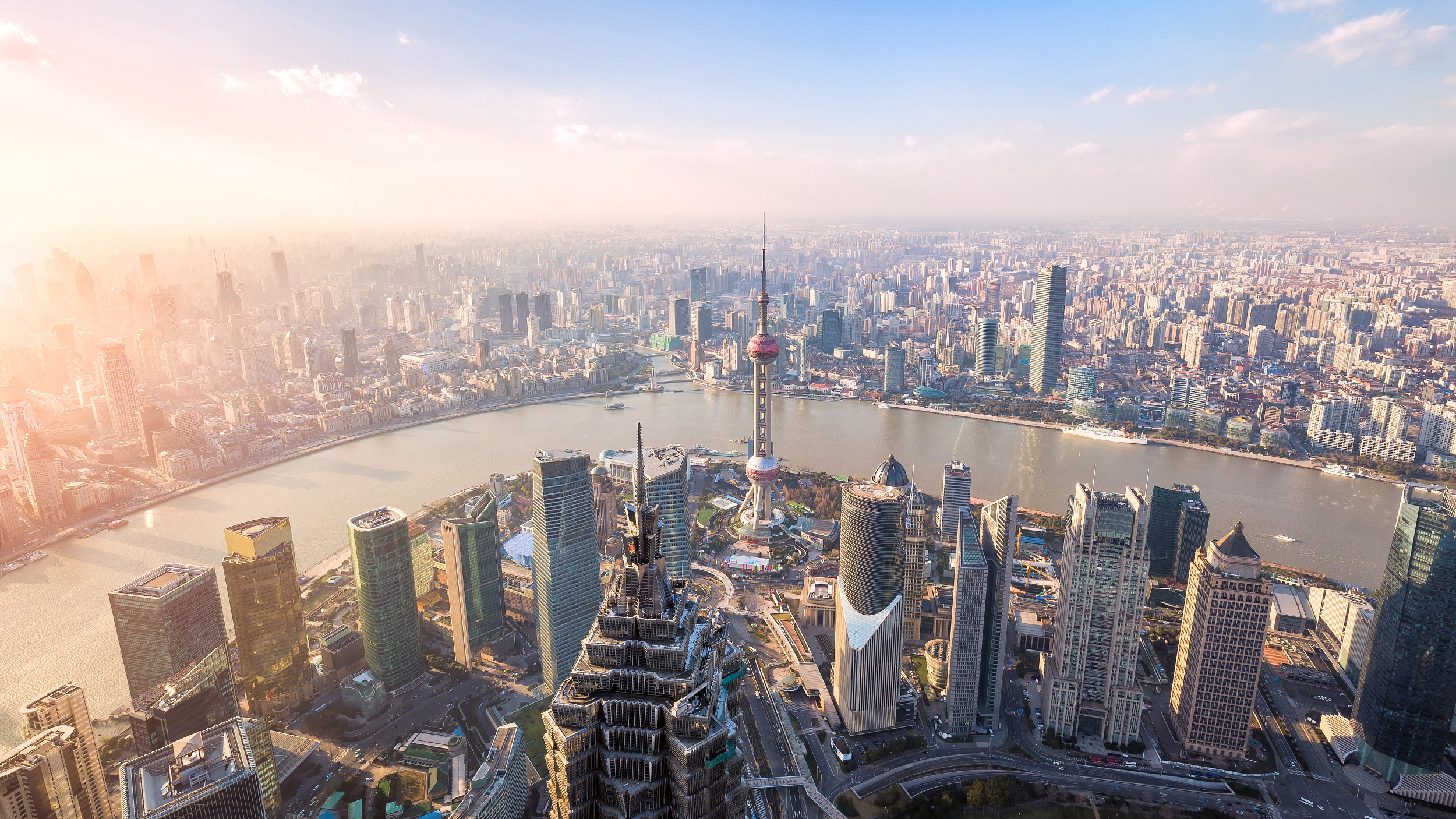 China's RRR cut seen to boost growth more than liquidity management