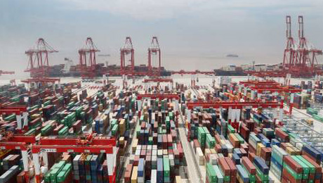 China holds real appeal to foreign firms: NDRC article