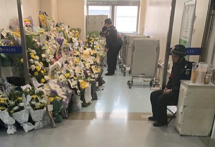 staff member flowers.jpg