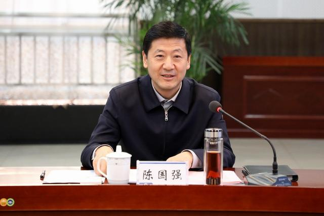 Former vice governor of Shaanxi Province expelled from CPC, office