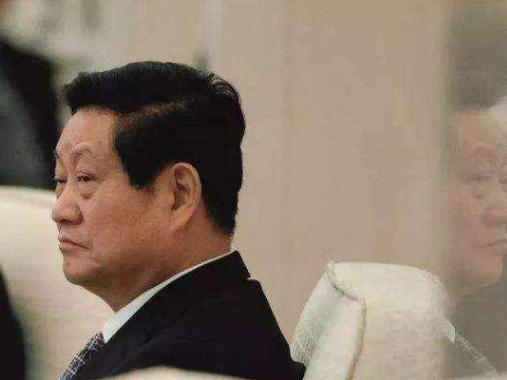 Former senior legislator, Party chief of Shaanxi expelled from CPC