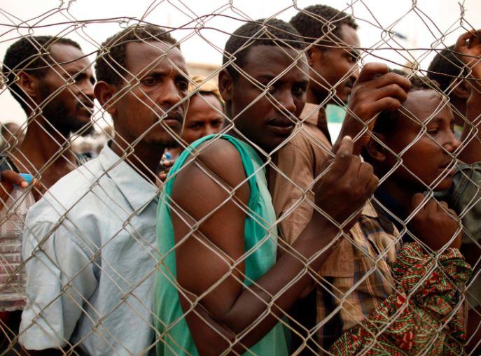 ethiopian migrants (cgtn).jpg