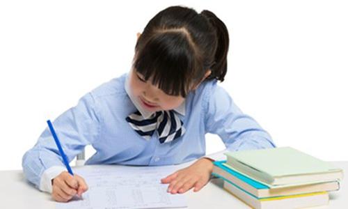 Extracurricular activities shouldn't become a burden