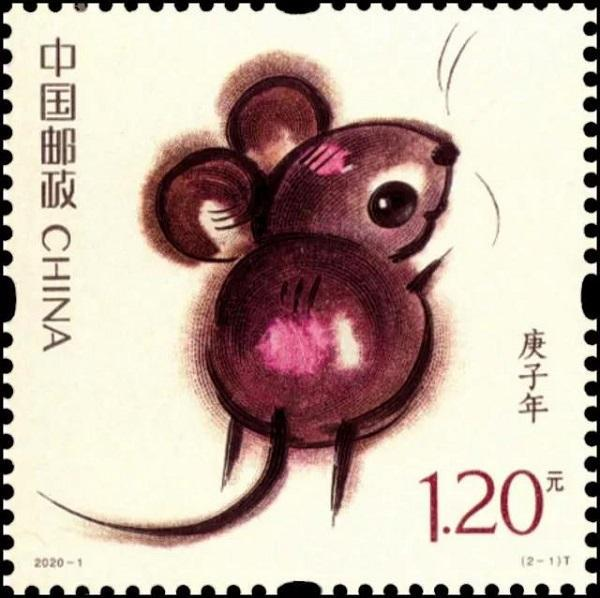 WeChat Image_20200104134433.jpg