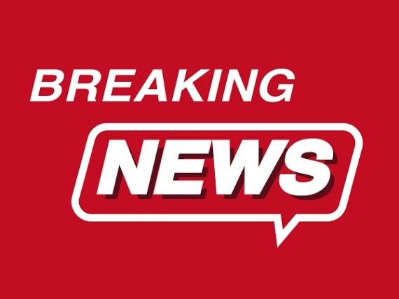 Al-Shabaab militants attack US-Kenya military base