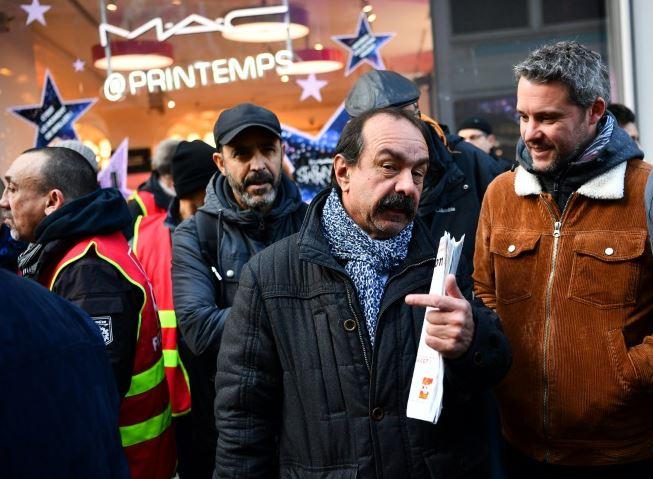 france union (afp).jpg
