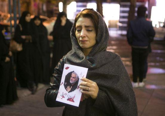 iranian woman (xinhua).jpg