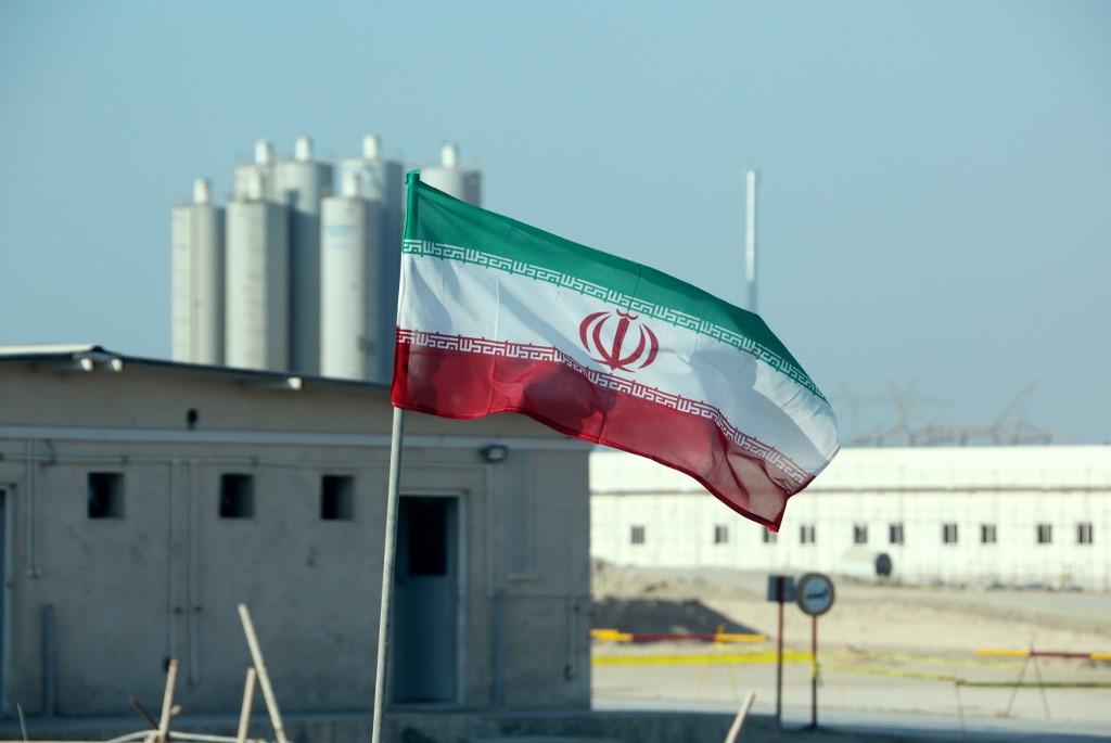 Iran didn't abandon non-proliferation promises: Chinese FM spokesperson