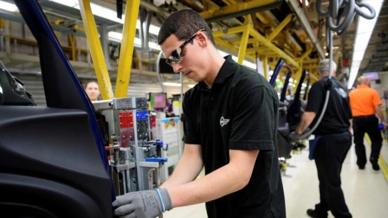 UK car sales hit six-year low in 2019: industry body