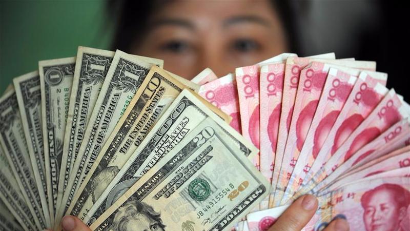 RMB dollar.jpg