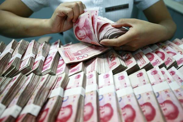 forex China Daily.jpg
