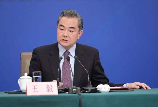 Chinese FM's traditional new year visits attest to friendship with Africa