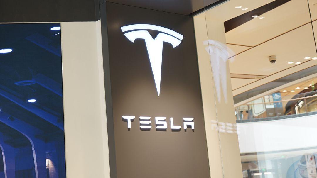 Tesla launches Model Y program in Shanghai