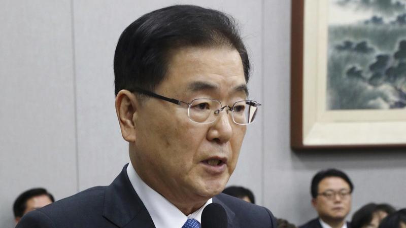 Cheung security adviser-AP.jpg