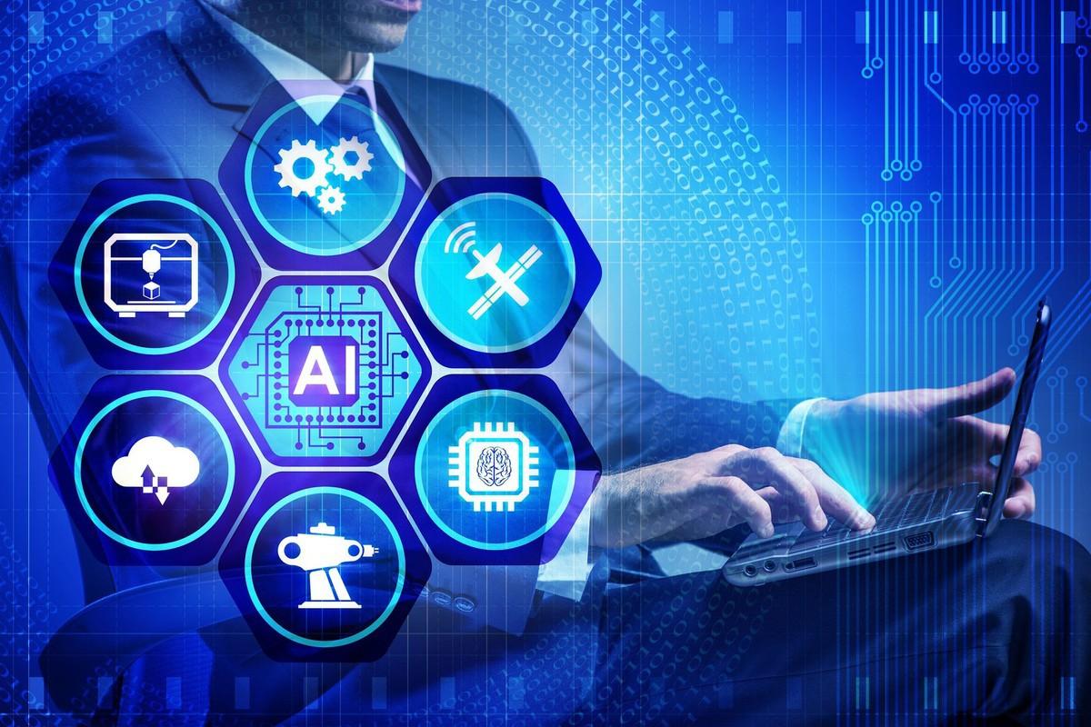 Export curbs on AI show Washington's 'insecurity'