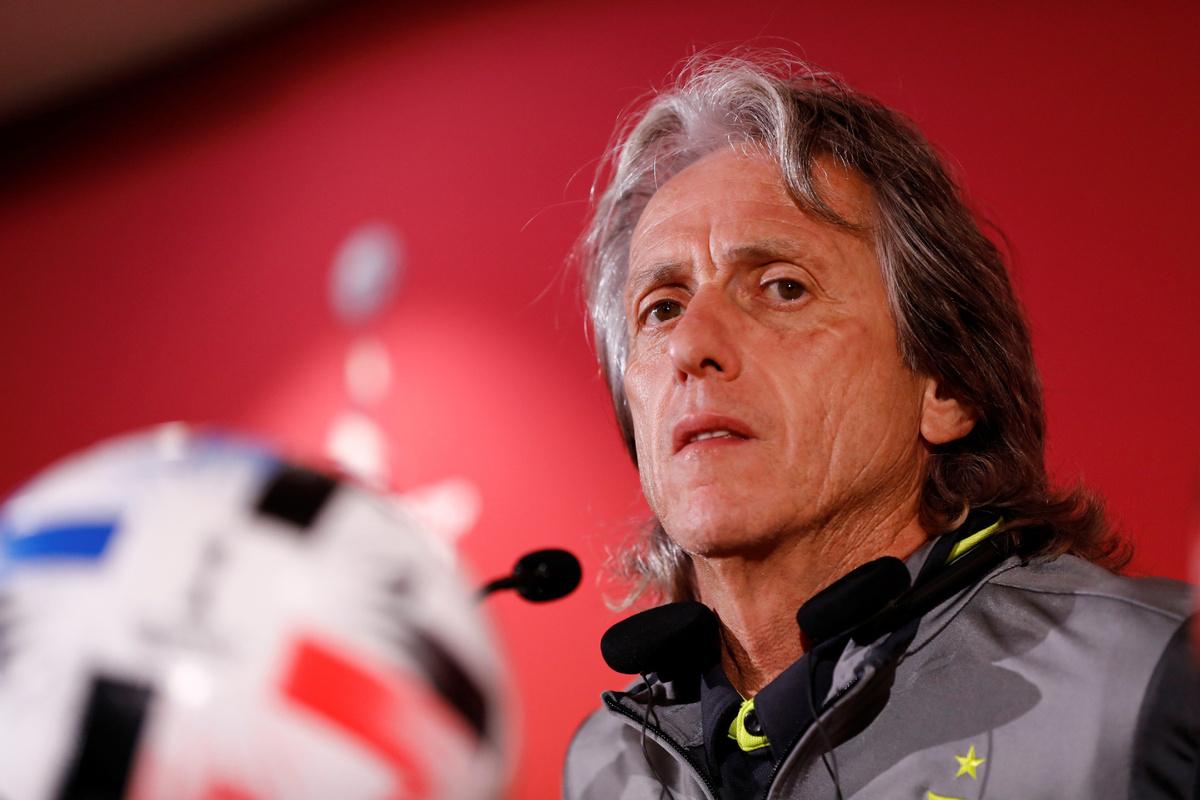 Flamengo boss Jesus slams Reinier sale to Real Madrid