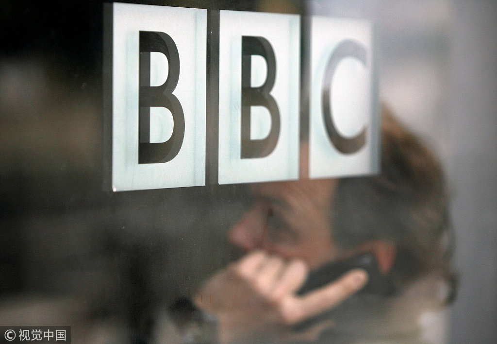 BBC logo-VCG.jpeg