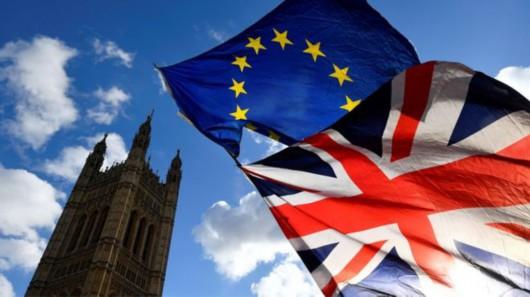 EU warns of tough post-Brexit talks with UK