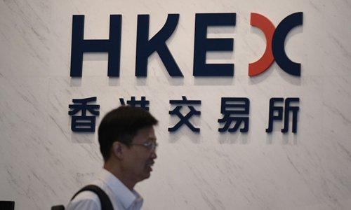 HK's future as bridge between mainland, West will get stronger