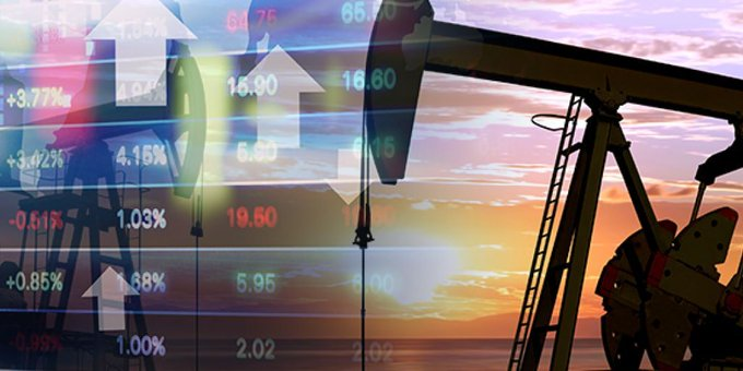 Oil prices surge, US stock futures plunge following Iran's missile strike in Iraq
